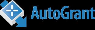 AutoGrant b.v.